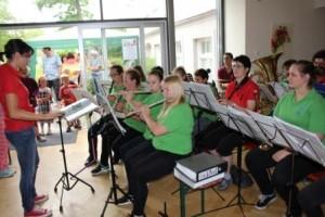 Jugendkapelle SGL_web