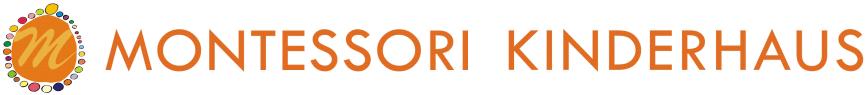 Montessori-Kinderhaus Logo